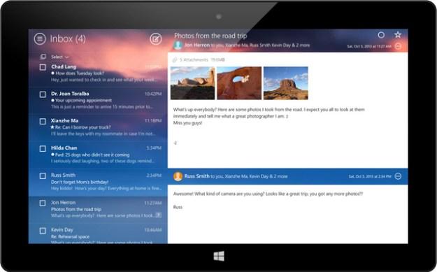 US_-_Tablet_-_Win8_-_Inbox_View_large_verge_medium_landscape
