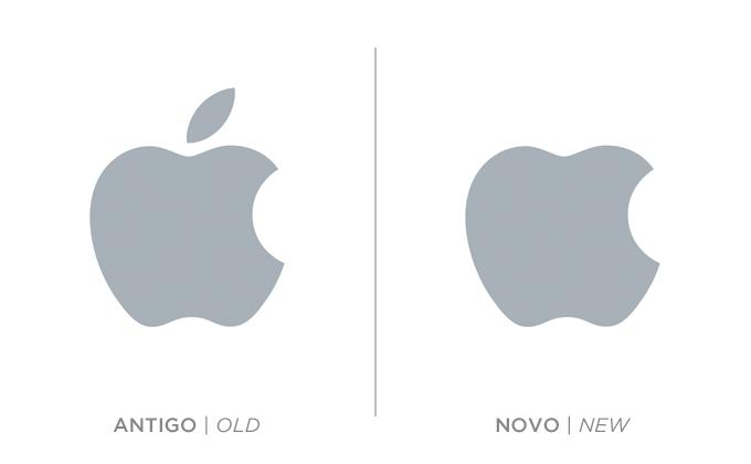 AppleRedesign_1
