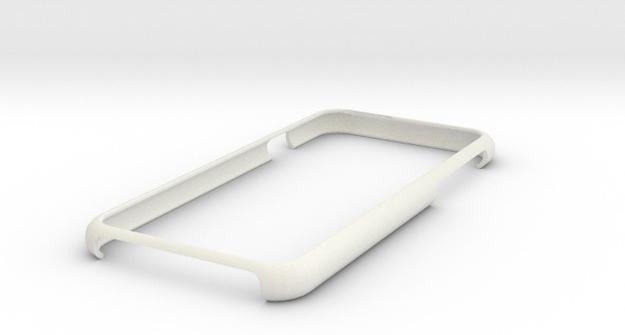capinha-impressao-3d-iphone-6-bendgate-nao-torta-blog-geek-publicitario