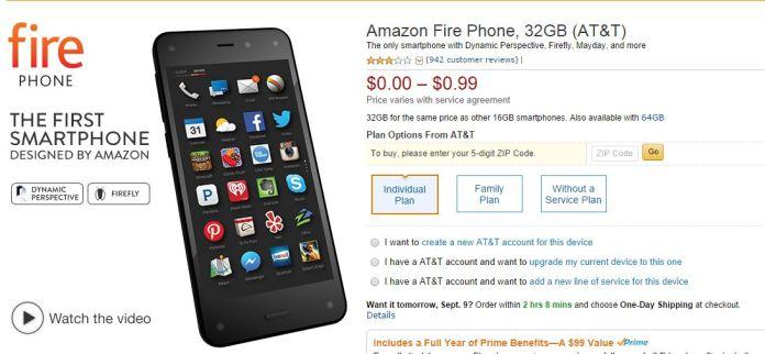 firephone-um-dola-pagina-amazon-compra-blog-geek-publicitario