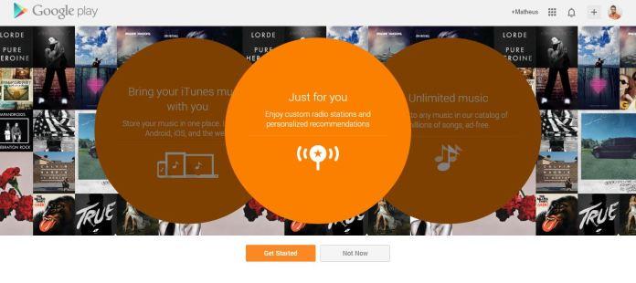 google-play-music-get-started-ingles-reproducao-blog-geek-publicitario