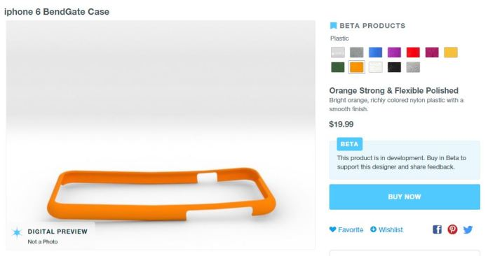 iphone-6-plus-capinha-torta-laranja-bendgate-blog-geek-publicitario