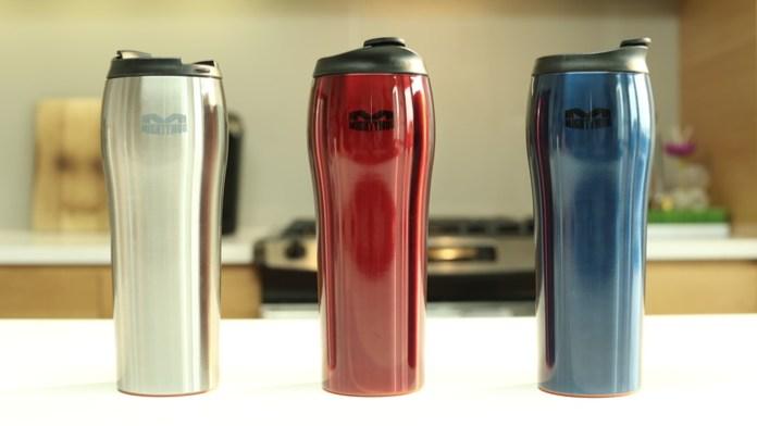 mighty-mug-caneca-aco-inox-colorida