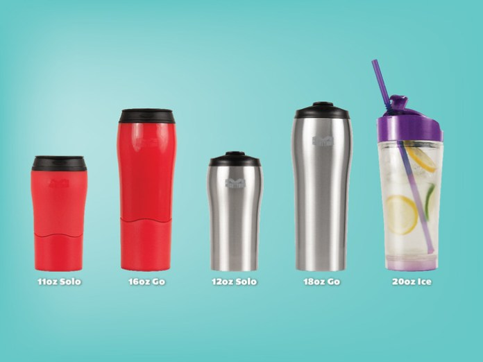 modelos-caneca-mighty-mug-blog-geek-publicitario