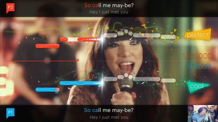 call-me-maybe-singstar-playstation-acao-divulgacao-blog-geek-publicitario
