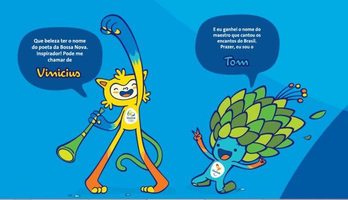 vinicius-tom-nomes-mascotes-jogos-olimpicos-blog-geek-publicitario