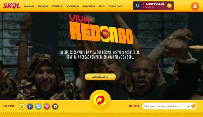 site-skol-viva-redondo-mike-tyson-caio-blog-geek-publicitario