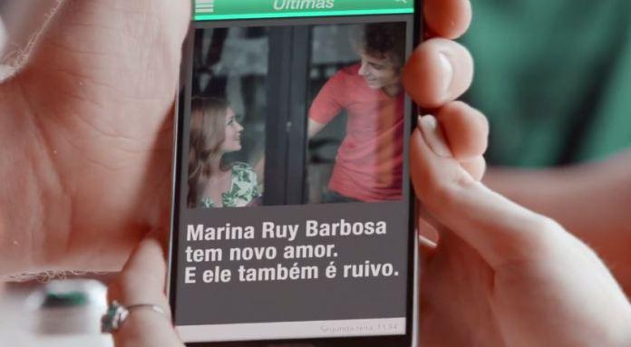 marina-ruy-barbosa-tem-novo-amor-ele-tambem-e-ruivo-vivo-tudo-blog-geek-publicitario