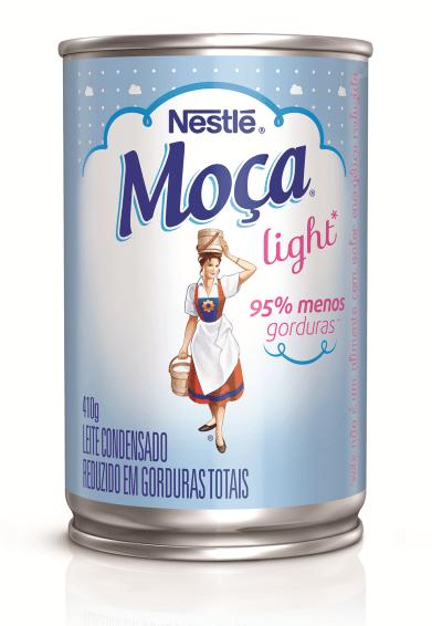 embalagem-leite-moça-light-geek-publicitario