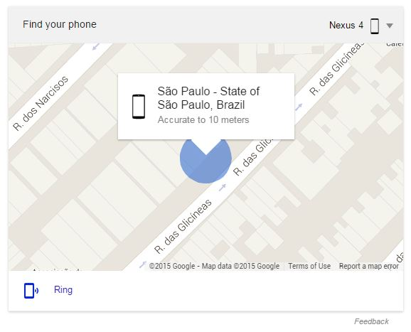 dispositivo-em-sao-paulo-brasil-android-pesquisa-google-blog-geek-publicitario
