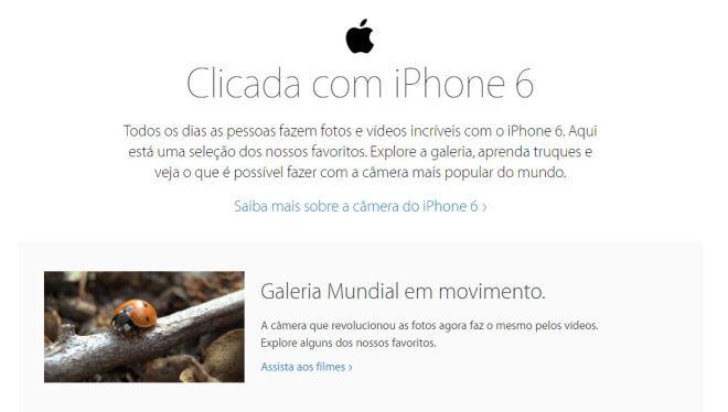 clicada-com-iphone-6-apple-brasil-anuncios-outdoor-mobiliario-galeria-mundial-blog-geek-publicitario