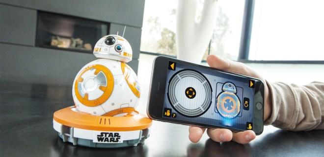 boneco-robo-bb-8-droid-controle-smartphone-celular-star-wars-blog-geek-publicitario