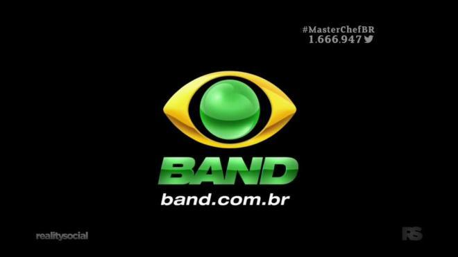 numero-de-tuites-final-masterchef-brasil-2-temporada-blog-geek-publicitario