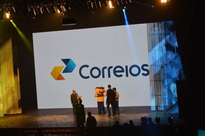 correios-folha-top-of-mind-2015-blog-geek-publicitario