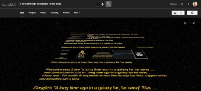 pesquisa-resultado-busca-introducao-star-wars-letreiro-blog-geek-publicitario