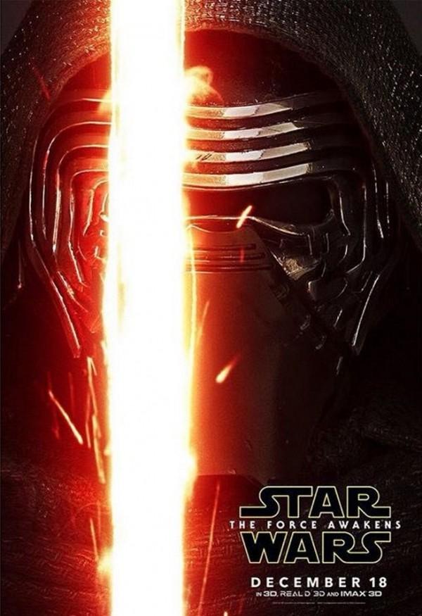 star-wars-poster-600x875