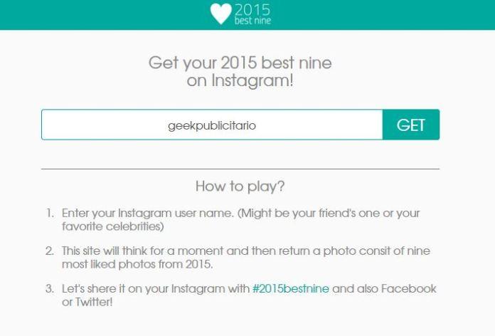 2015-best-nine-nome-de-usuario-geek-publicitario
