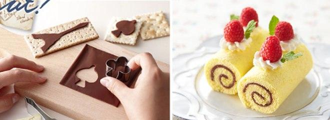 chocolate-em-fatias-para-pao-decoracao-4-blog-geek-publicitario