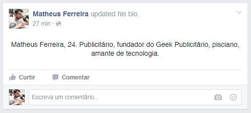 post-update-bio-blog-geek-publicitario