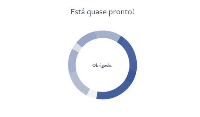 facebook-business-video-aguarde-historia-da-sua-empresa-facebook-blog-gkpb