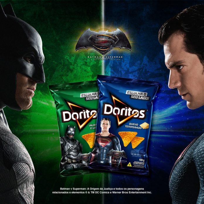 promocao-doritos-batman-vs-superman-jalapeno-limao-queijo-temperado-2-blog-gkpb
