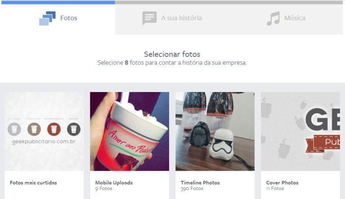 selecione-as-fotos-historia-da-sua-empresa-facebook-blog-gkpb