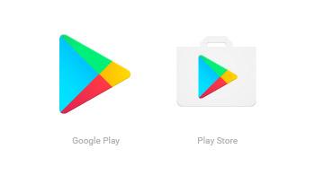 google-play-store-novos-icones-blog-gkpb