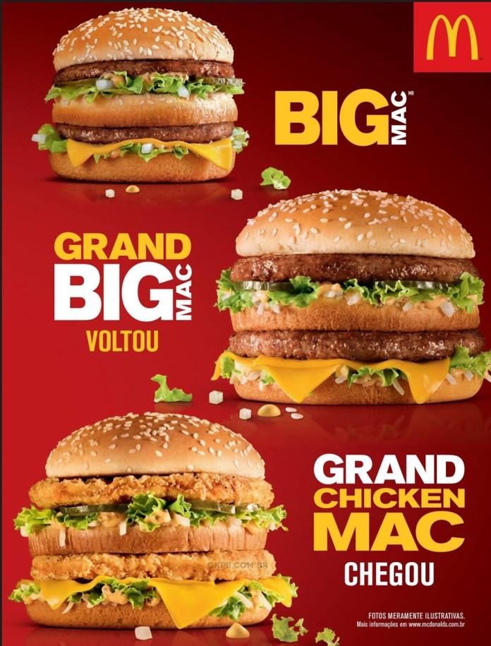 novo-grand-chicken-mac-mcdonalds-blog-gkpb