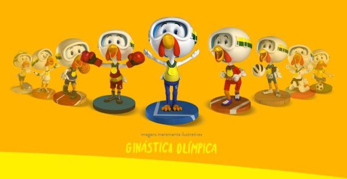 mascotes-sadia-jogos-olimpicos-ginastica-olimpiadas-2016-blog-gkpb
