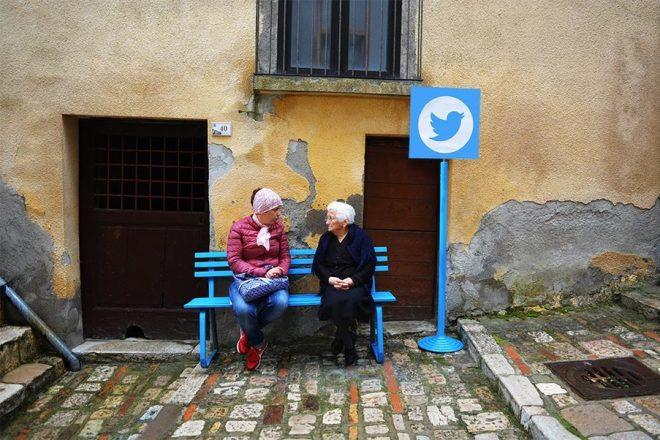 twitter-cidade-italiana-civitacampomarano-offline-blog-gkpb