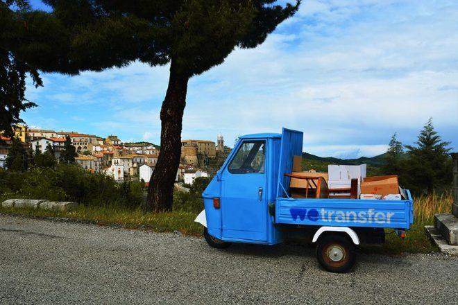 wetransfer-cidade-italiana-civitacampomarano-offline-blog-gkpb
