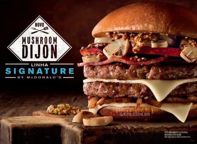 mushroom-dijon-sanduiche-premium-signature-mcdonalds-blog-gkpb
