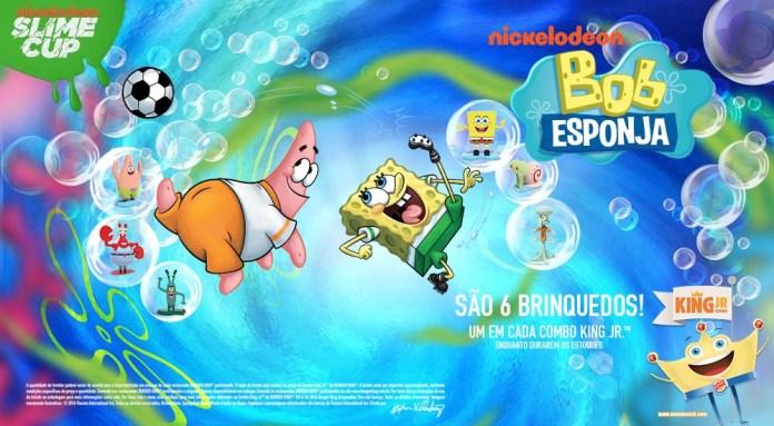 brinquedos-brindes-bob-esponja-bk-junior-2-burger-king-blog-gkpb