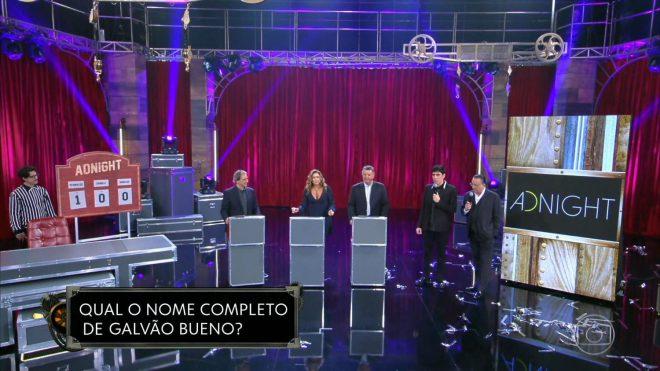 adnight-programa-marcelo-adnet-galvao-bueno-estreia-globo-game-blog-gkpb.jpg