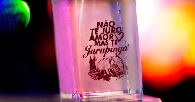 nao-te-juro-amor-mas-te-jurupinga-expansao-rio-de-janeiro-blog-gkpb