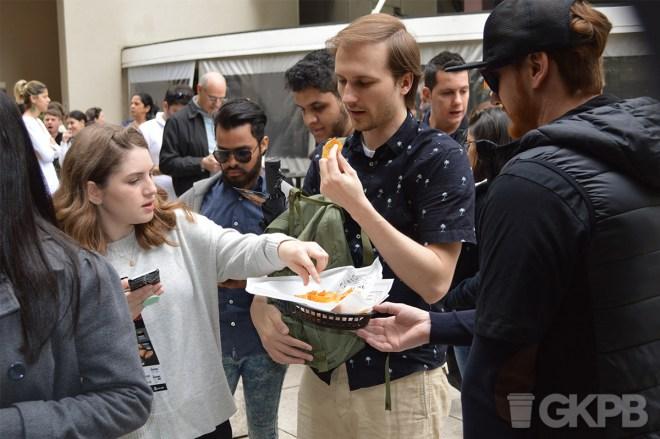inauguracao-taco-bell-brasil-nachos-filas
