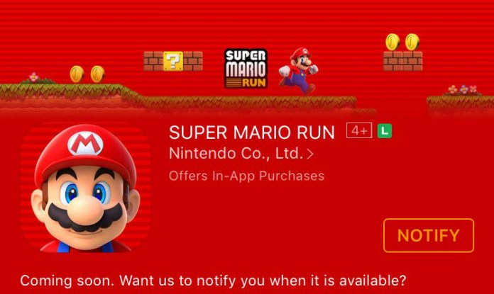 notificacao-super-mario-run-apple-app-store-blog-gkpb