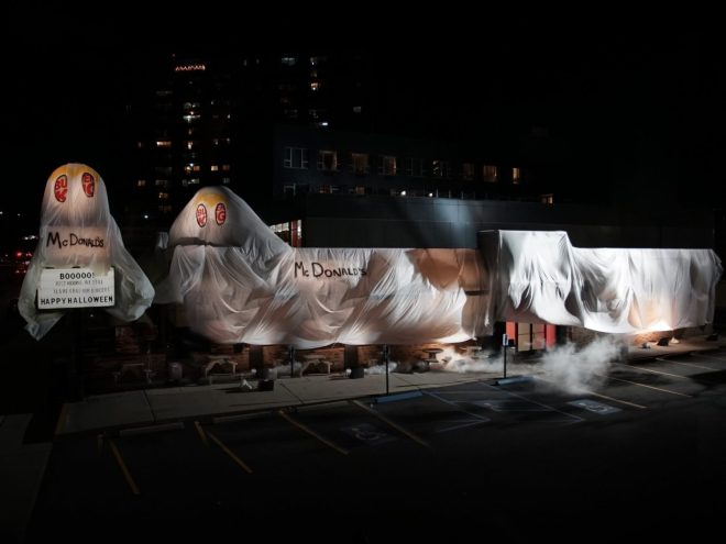 burger-king-vestido-mcdonalds-acao-halloween-1