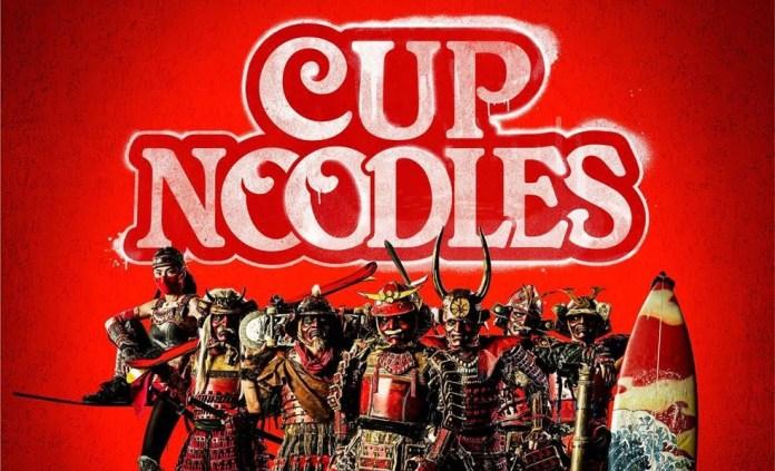 nova-identidade-visual-cup-noodles-seja-a-lenda