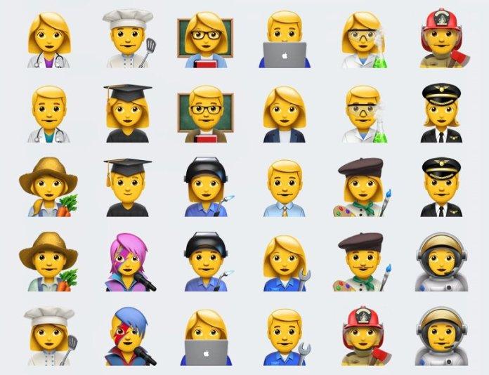 emojis-profissoes-cantor-davis-bowie