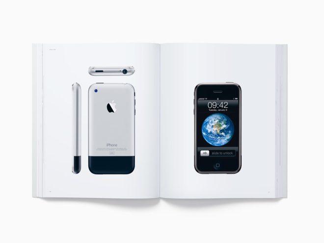 livro-designed-by-apple-in-california-2