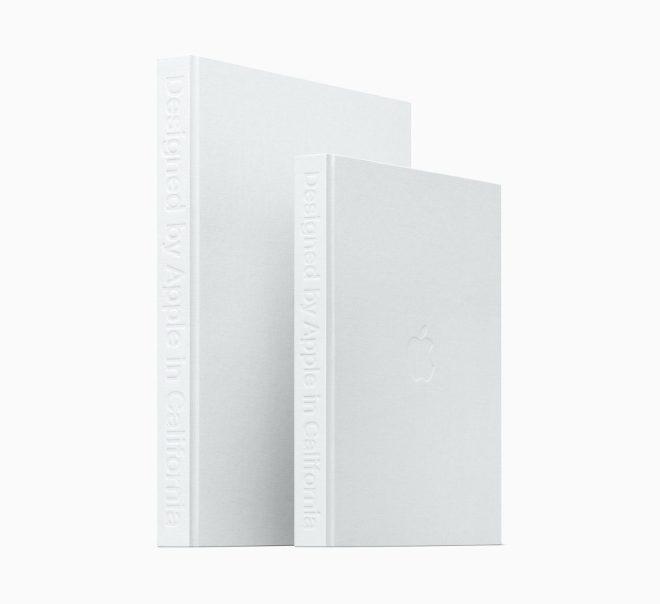 livro-designed-by-apple-in-california-4