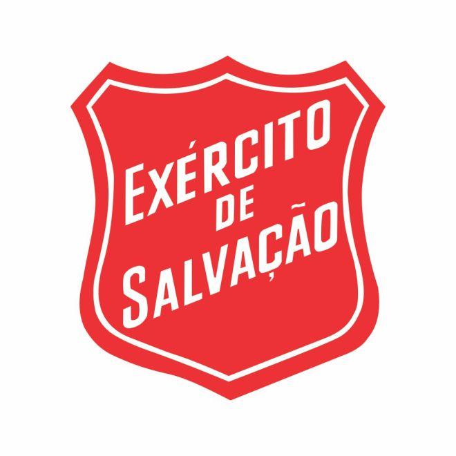 logo-exercito-da-salvacao