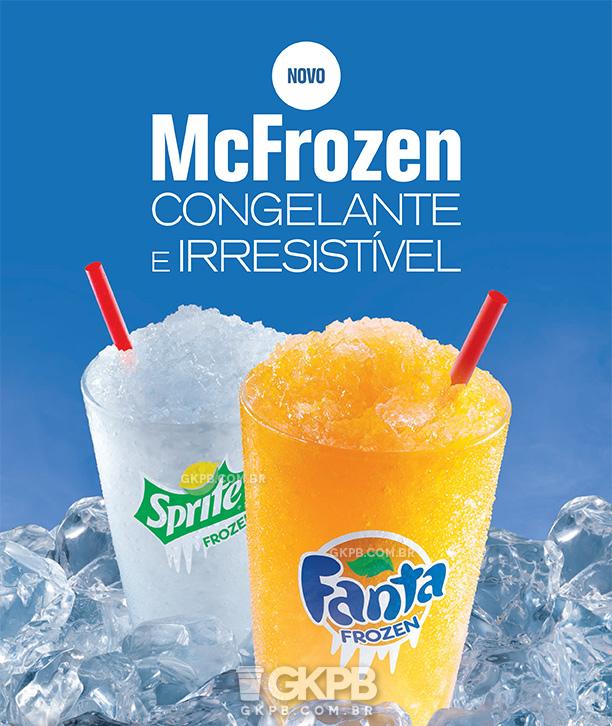 mcfrozen-fanta-sprite-frozen-raspadinha-mcdonalds
