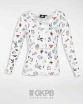 colecao-geek-riachuelo-roupas-femininas-2017-1