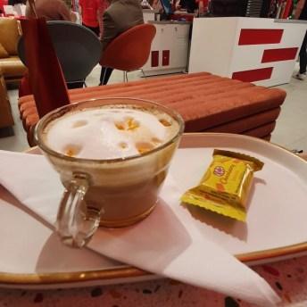 kitkat-chocolatory-nova-loja-kitkat2-geek-publicitario