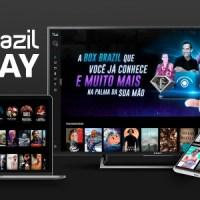 banner com parte do catálogo do Box Brazil Play