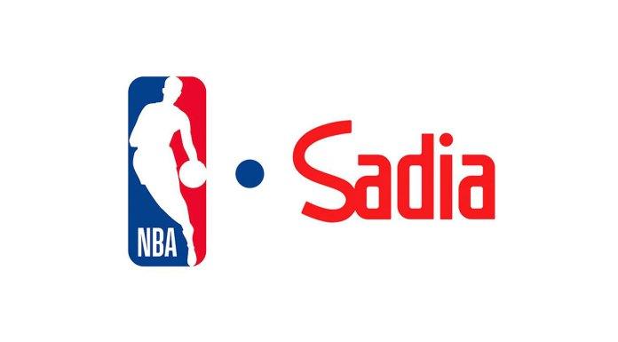 Sadia e NBA juntos em parceria.