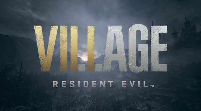 Foto do Resident Evil Village. Jogo com novidade da Warner Bros para o BIG Festival.