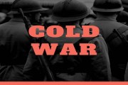 Cold War: Phases and Effects